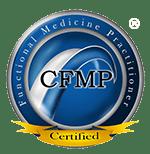 CFMP Seal