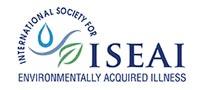 ISEAI Member